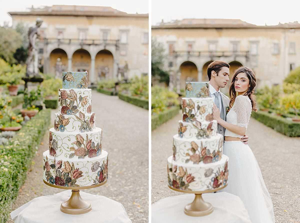 destination wedding photographer elopment in Italy wedding Florence Tuscany rome